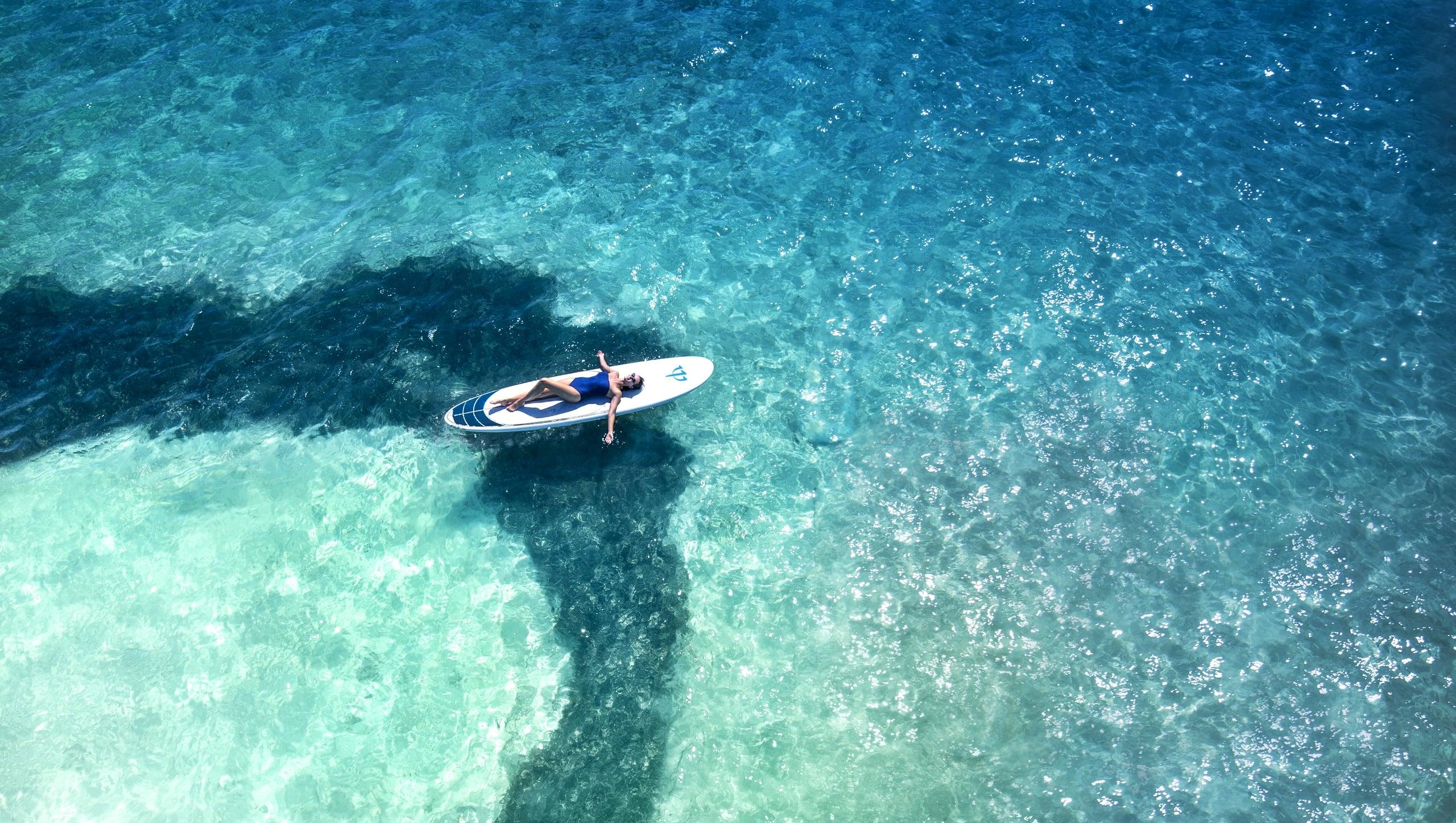 Wakacje all inclusive na Bahamach
