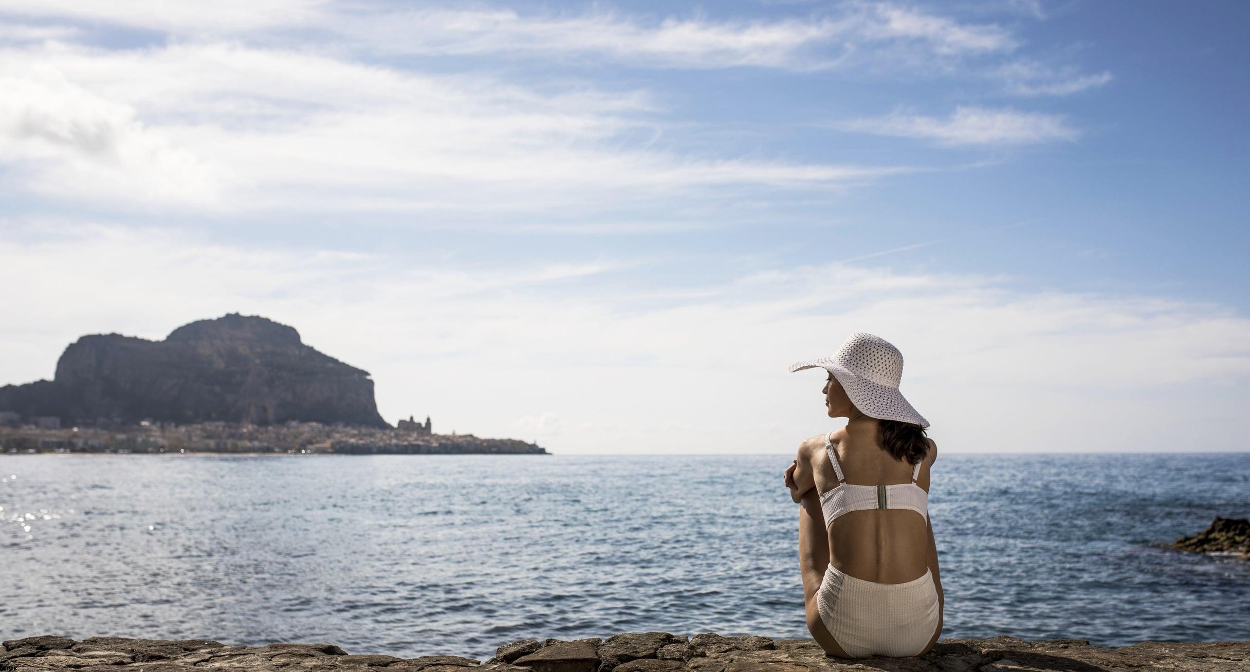 Wakacje all inclusive na Sycylii