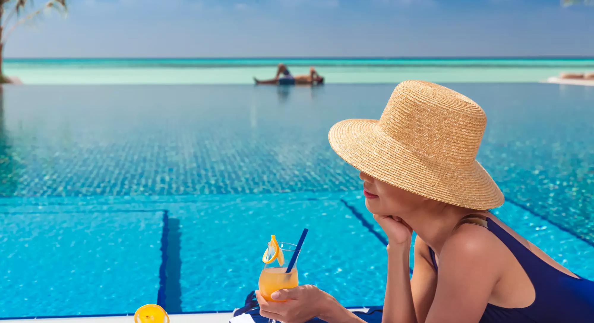 O Club Med