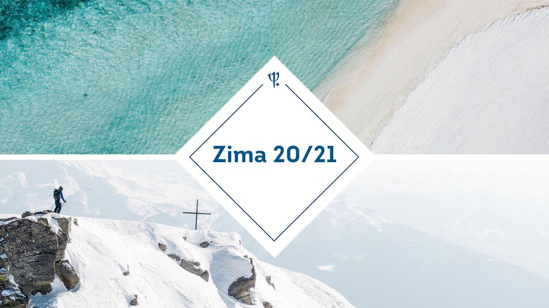 Zima 2020/21