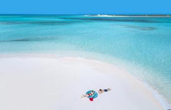 Dlaczego Club Med?