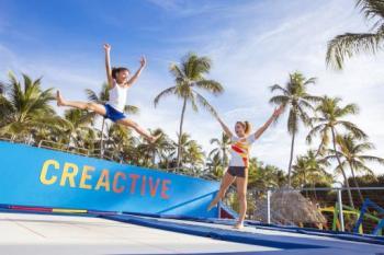 Sporty i aktywności
