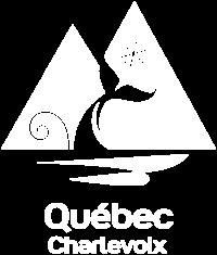 Quebec Charlevoix